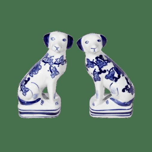jogo-de-cachorro-2pecas