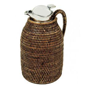 garrafa-termica-rattan-laia-antique-grande