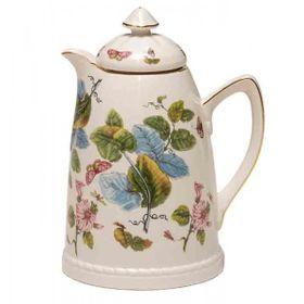 garrafa-termica-de-porcelana-floral-