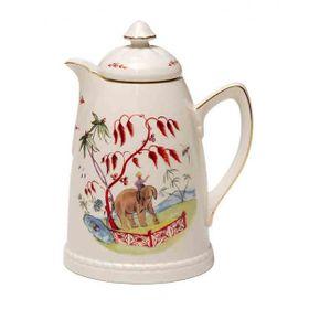 garrafa-termica-de-porcelana-elefante-