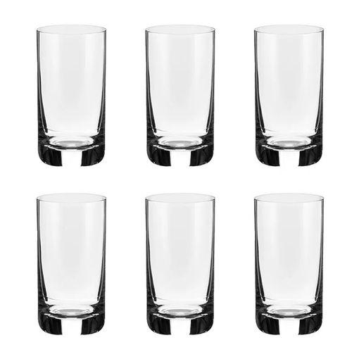 set-cristal-copo