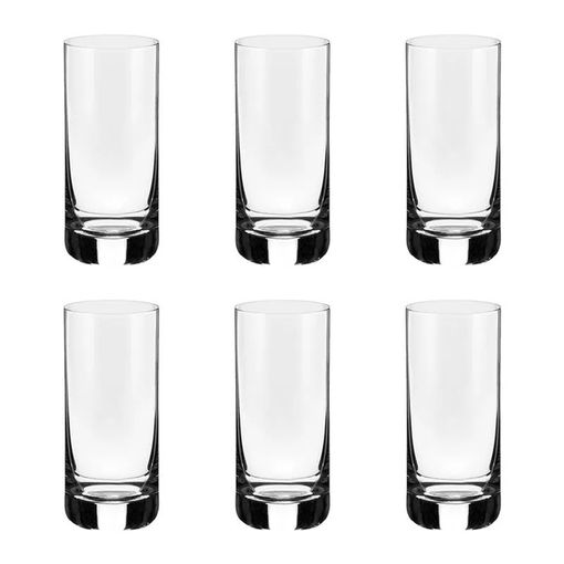 copo-long-drink