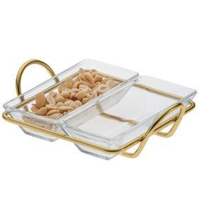 porta-aperitivo-duplo-luca-ouro-24k-53852
