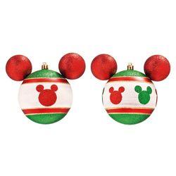 Duo-Bola-Silhueta-Mickey-Disney-