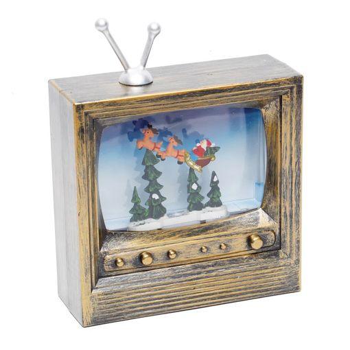 tv-led-natal