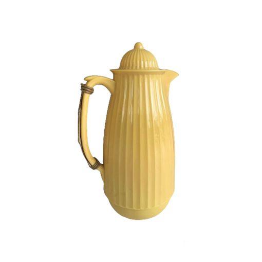 garrafa-termica-amarela