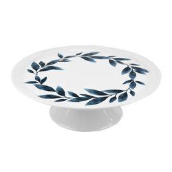 pottery1--1-