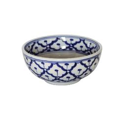 bowl-ceramica